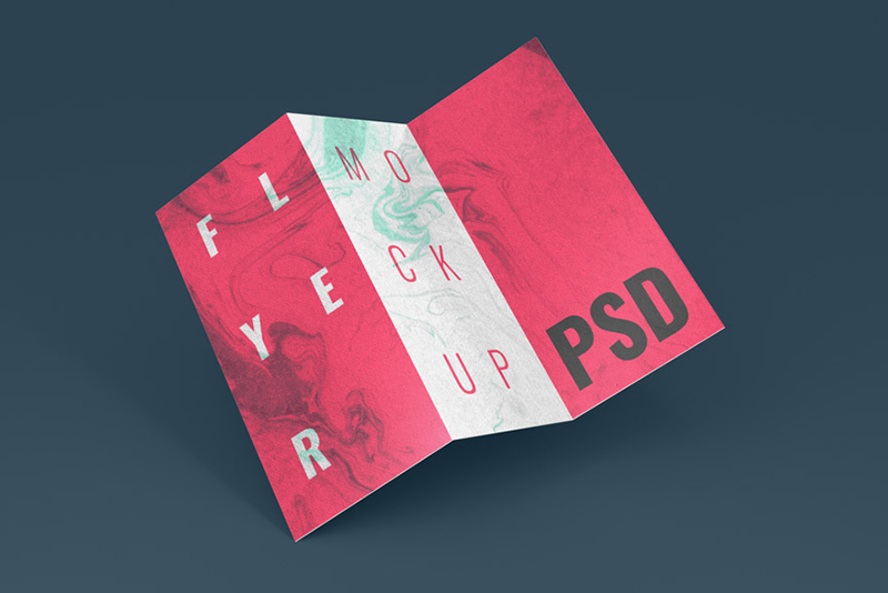 Custom typography t-shirt & apparel printing design